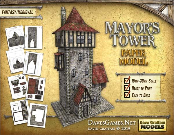 gallery-mayors-tower-large.jpg