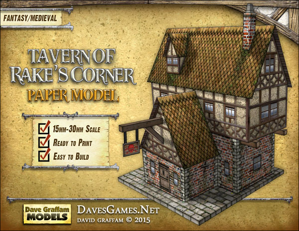 gallery-tavern-rakes-corner-large.jpg