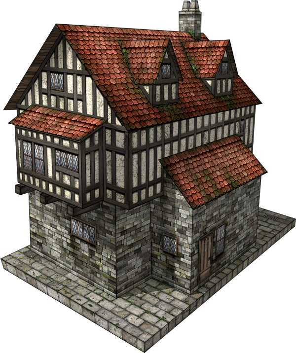 gallery-tudor-house-02.png