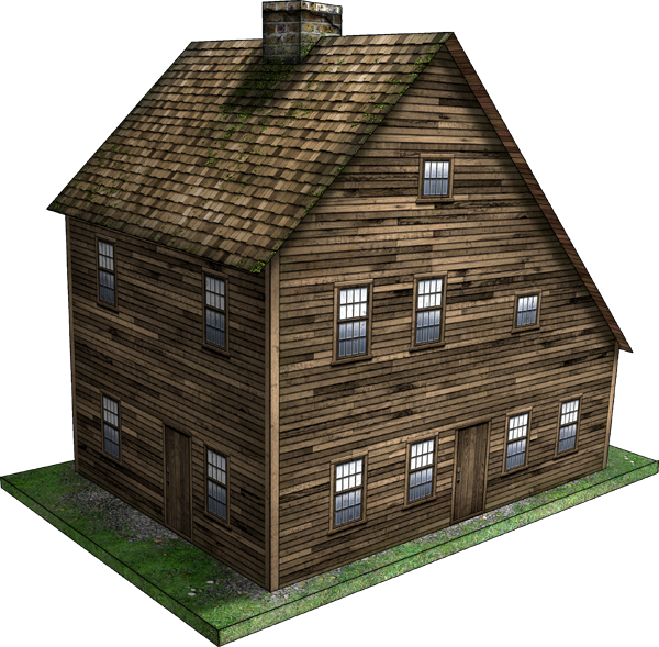 gallery-saltbox-house-01-02.png