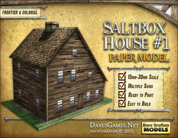 gallery-saltbox-house-01-large.jpg