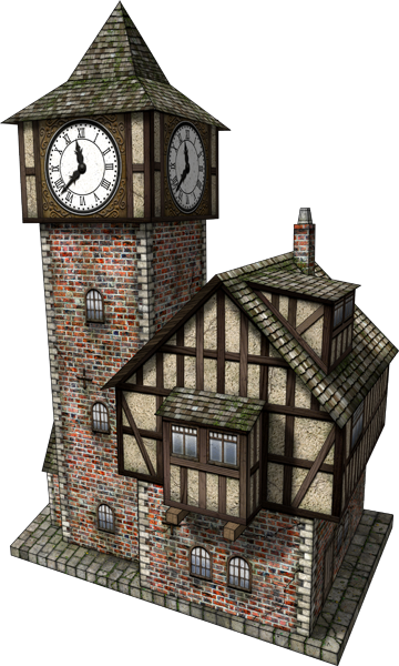 gallery-clock-tower-02-02.png