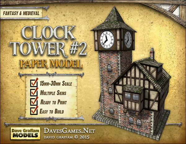 gallery-clock-tower-02-large.jpg