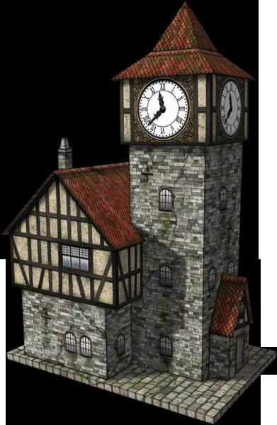 gallery-clock-rakes-corner-02.png