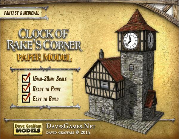 gallery-clock-rakes-corner-large.jpg