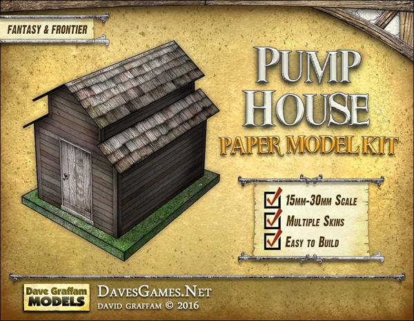 gallery-pump-house-large.jpg