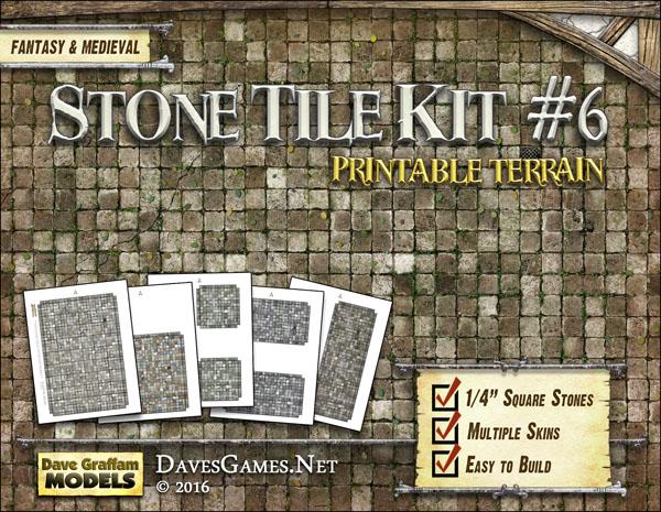 gallery-stone-tile-kit-06-large.jpg