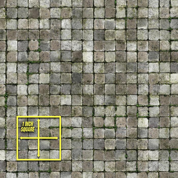 gallery-stone-tile-kit-06a.jpg
