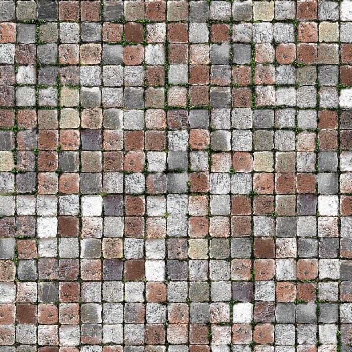 gallery-stone-tile-kit-06b.jpg
