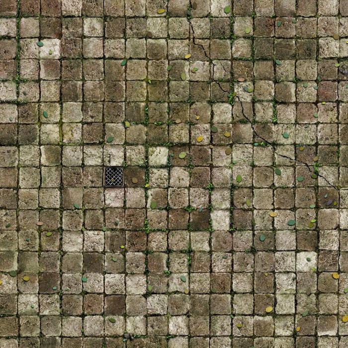 gallery-stone-tile-kit-06c.jpg