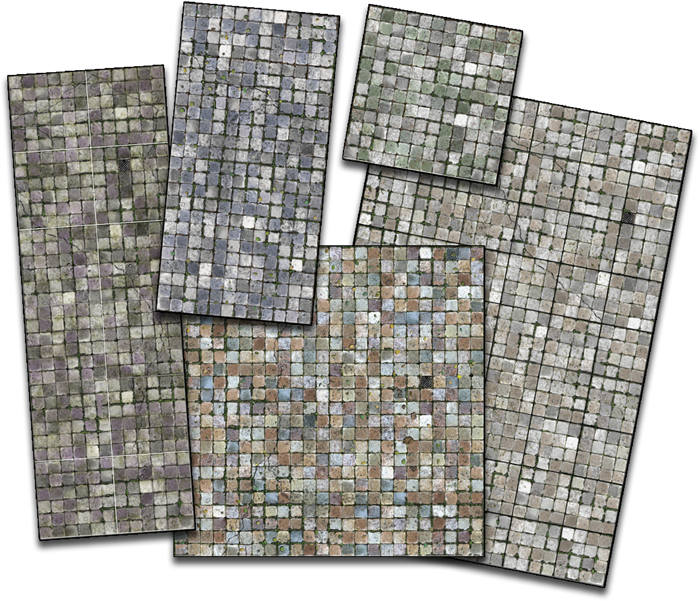gallery-stone-tile-kit-06d.png
