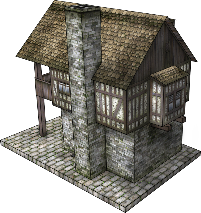 gallery-tudor-house-03a.png