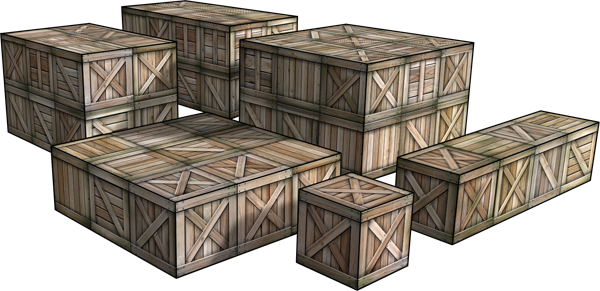 gallery-wooden-crates-a.png