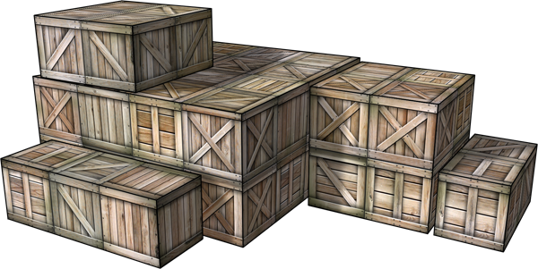 gallery-wooden-crates-b.png