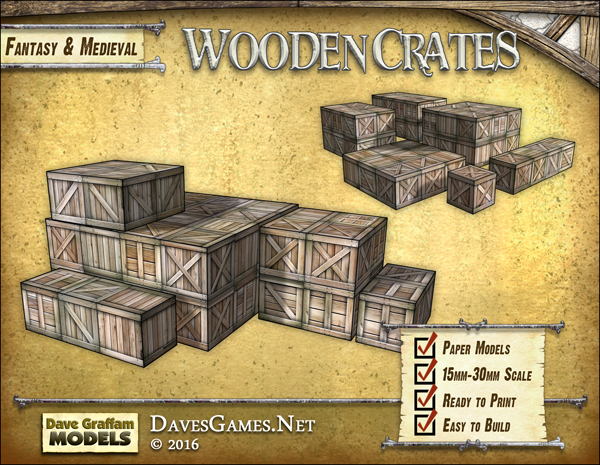 gallery-wooden-crates-large.jpg