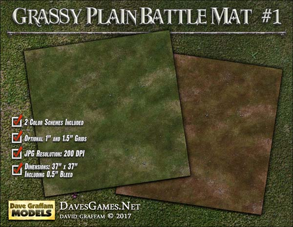 gallery-grassy-plain-battle-mat-01-large