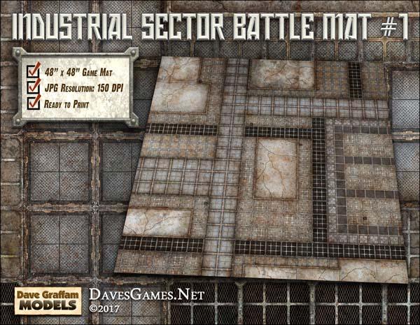 gallery-industrial-sector-battle-mat-01-