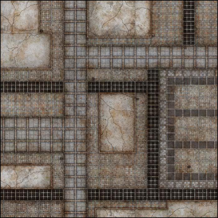 gallery-industrial-sector-battle-mat-01a