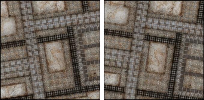gallery-industrial-sector-battle-mat-01b
