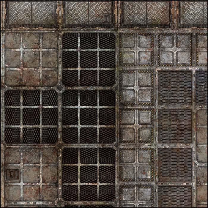 gallery-industrial-sector-battle-mat-01c