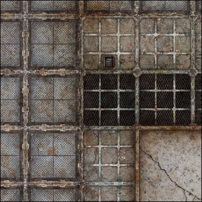 gallery-industrial-sector-battle-mat-01d