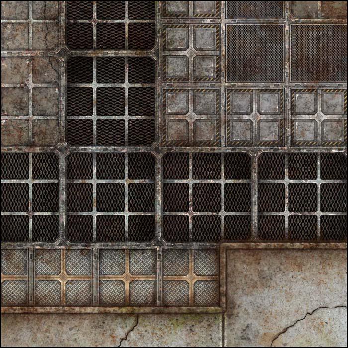 gallery-industrial-sector-battle-mat-01e