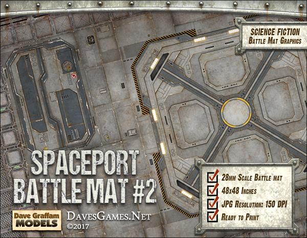 gallery-spaceport-battle-mat-02-large.jp