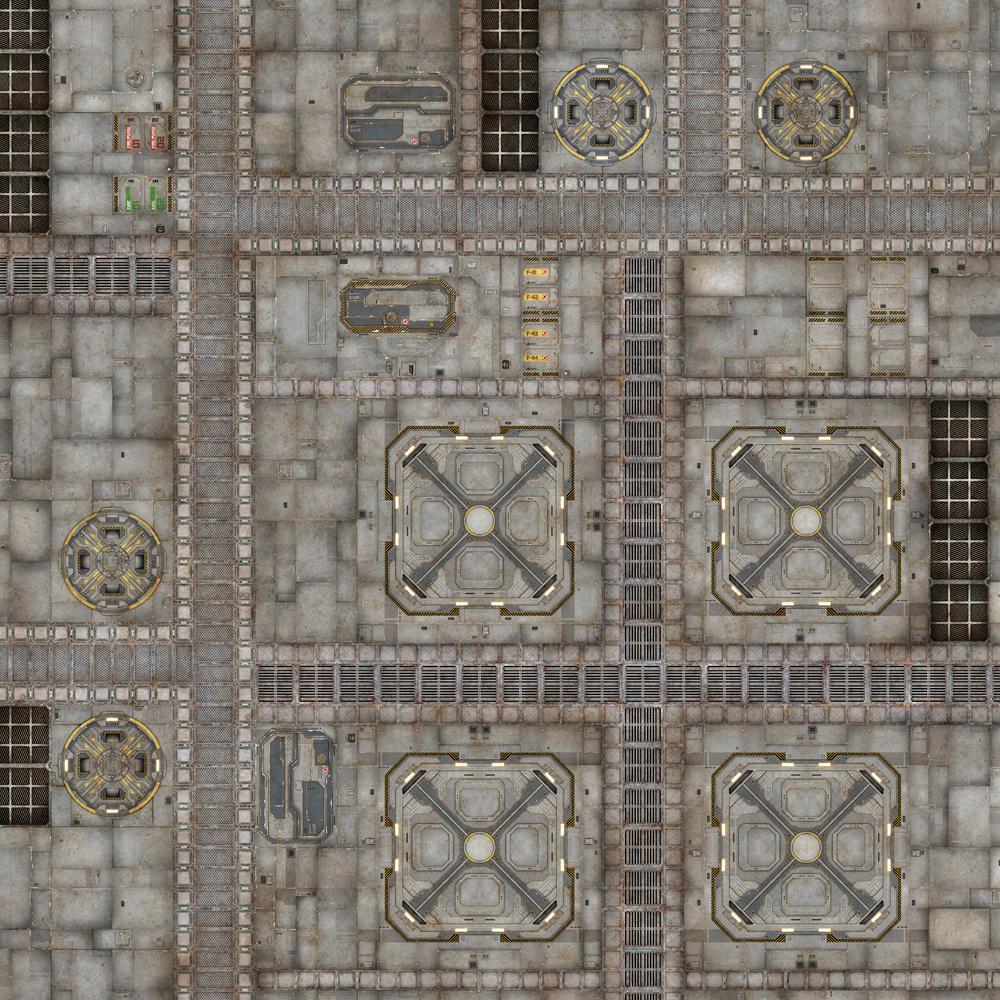 gallery-spaceport-battle-mat-02a.jpg