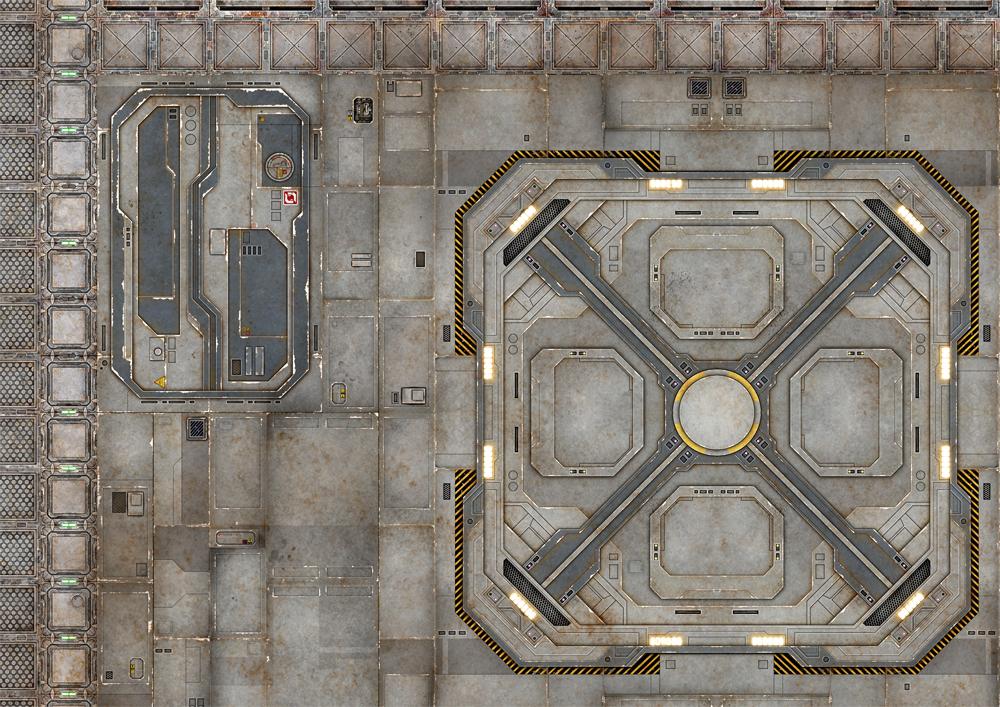 gallery-spaceport-battle-mat-02d.jpg