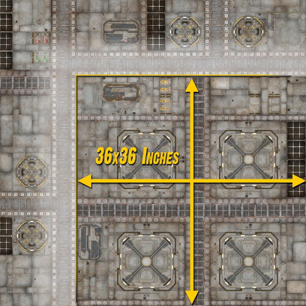 gallery-spaceport-battle-mat-02f.jpg