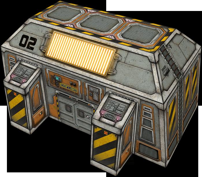 gallery-power-generator-01.png