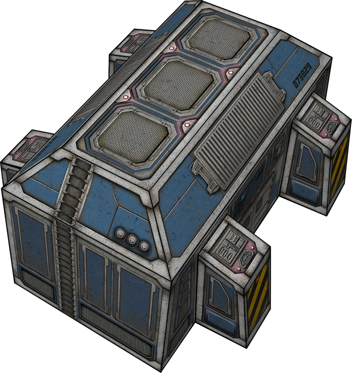 gallery-power-generator-02.png