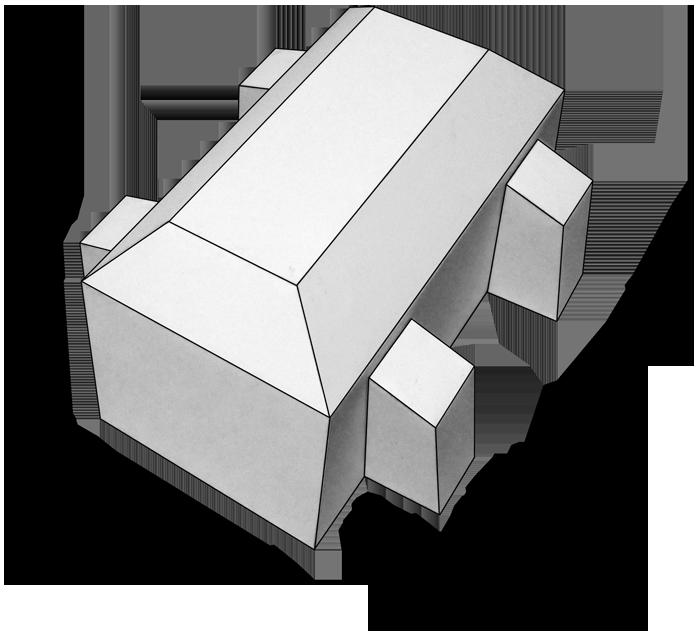 gallery-power-generator-dimensions.png
