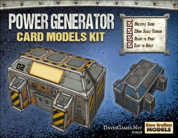 gallery-power-generator-large.jpg