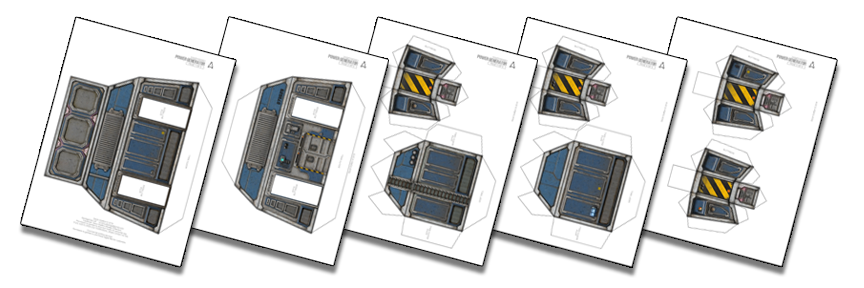 gallery-power-generator-pages.png