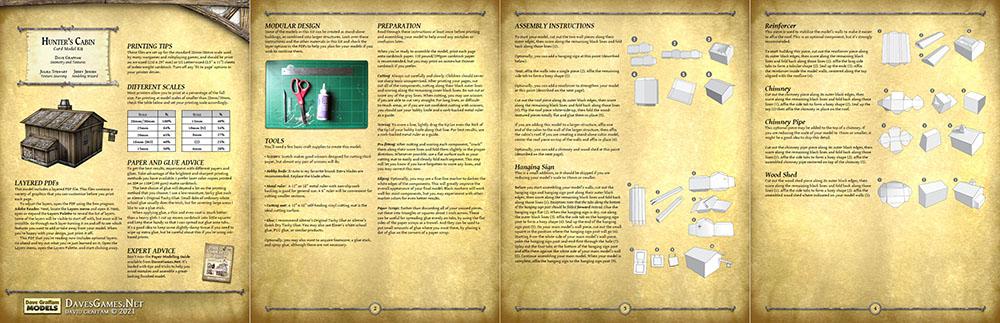 gallery-hunters-cabin-instructions.jpg