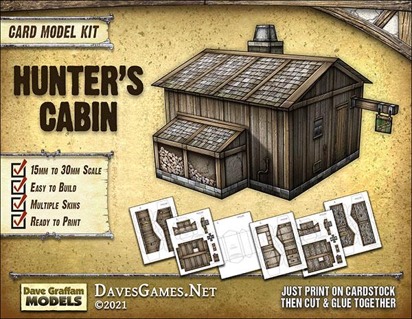 gallery-hunters-cabin-large.jpg
