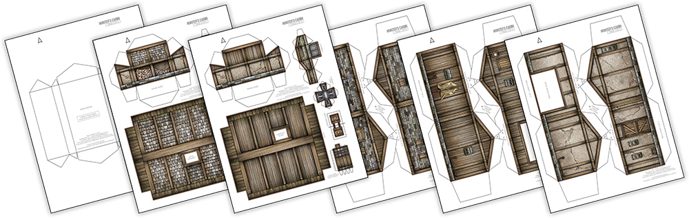 gallery-hunters-cabin-pages.png