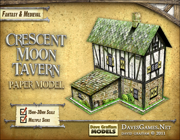 gallery-crescent-moon-tavern-large.png
