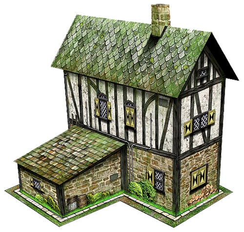 gallery-crescent-moon-tavern.png