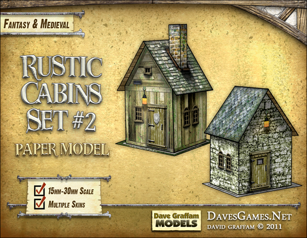 gallery-rustic-cabins-set-02-large.png