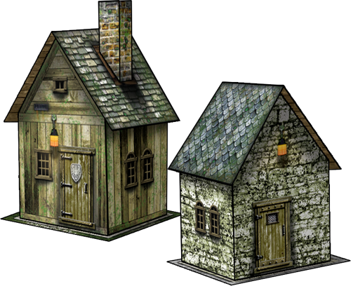 gallery-rustic-cabins-set-02.png