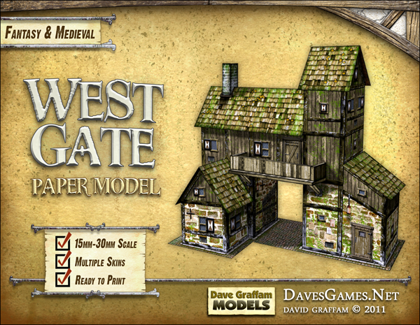 gallery-west-gate-large.png