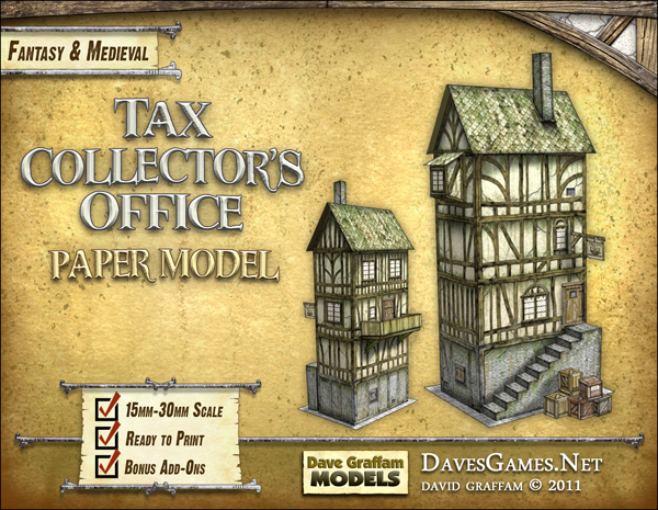 gallery-tax-collectors-office-large.png