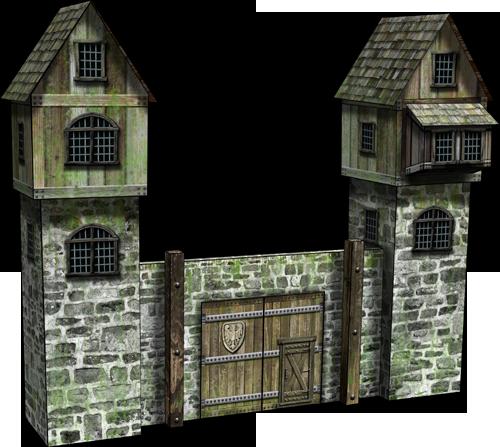 gallery-medieval-walls-set-01.png