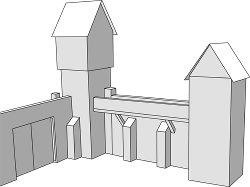 gallery-medieval-walls-set-02.png