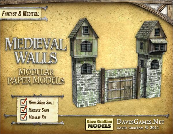 gallery-medieval-walls-set-large.png