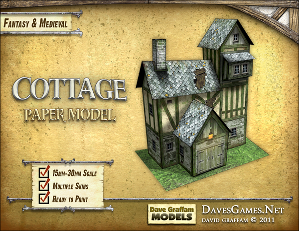 gallery-cottage-large.png