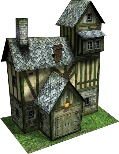 gallery-cottage.png