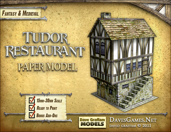 gallery-tudor-restaurant-large.png